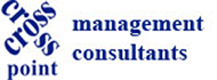Crosspoint Management Consultants
